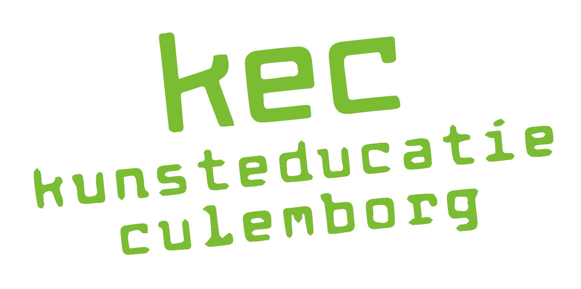 KEC biedt leerlingen les in muziek en verschillende kunstvormen.